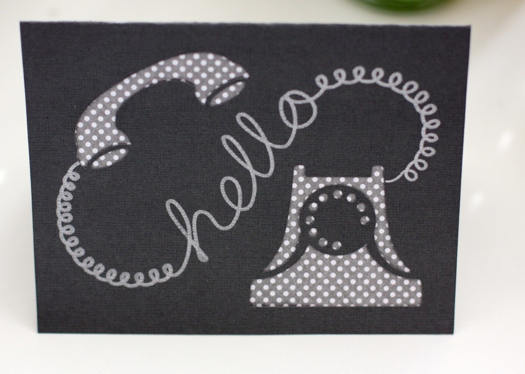 Cricut Projects | Love of Home