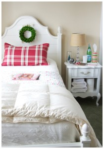 Tips For Preparing Your Guest Room