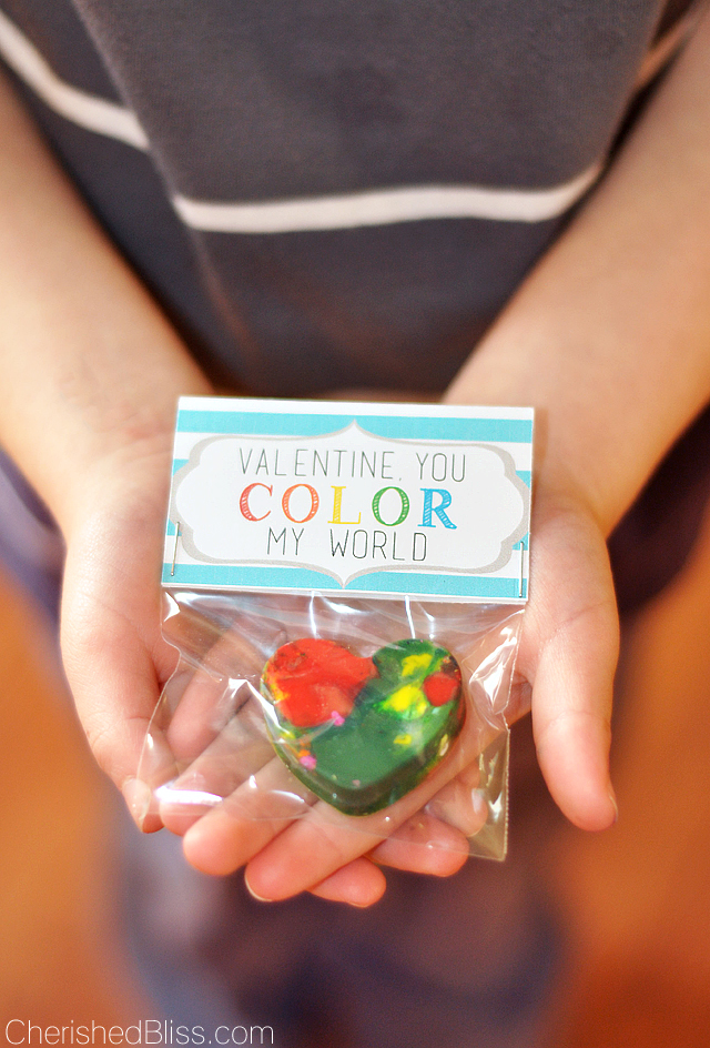You-Color-My-World