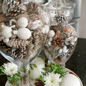 winter-apothecary-jar-filler-idea-diy-kitchen-decor
