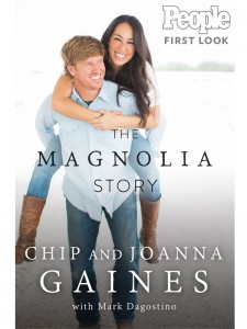 The Magnolia Street Team