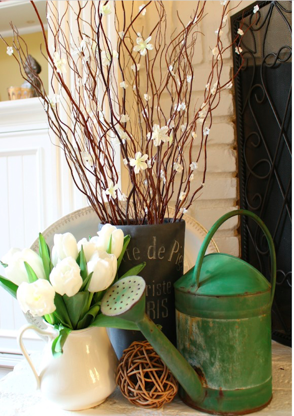faux-flowering-branches
