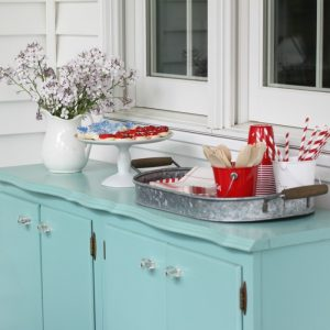 Simple Tips For Summer Spaces