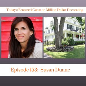 Susan-Duane-Featured-Image