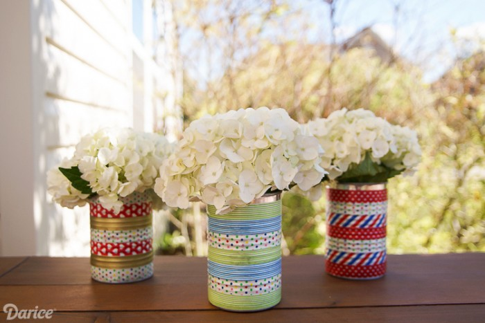 tin-can-washi-tape-craft