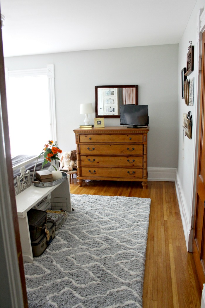 bedroom-for-fall-love-of-home