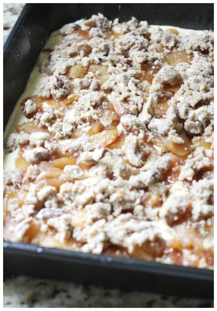 cake-ready-to-go-in-oven