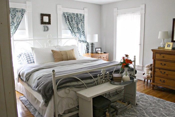 fall-bedroom-decor-design-httploveofhome-net