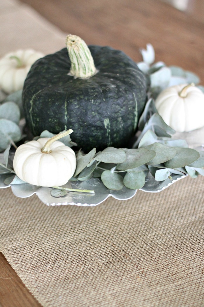 fall-centerpiece-simple-easy