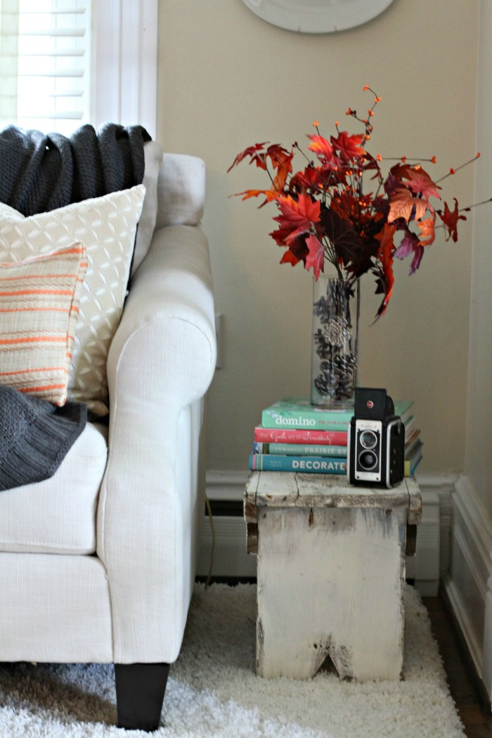 sneak-peek-fall-living-room