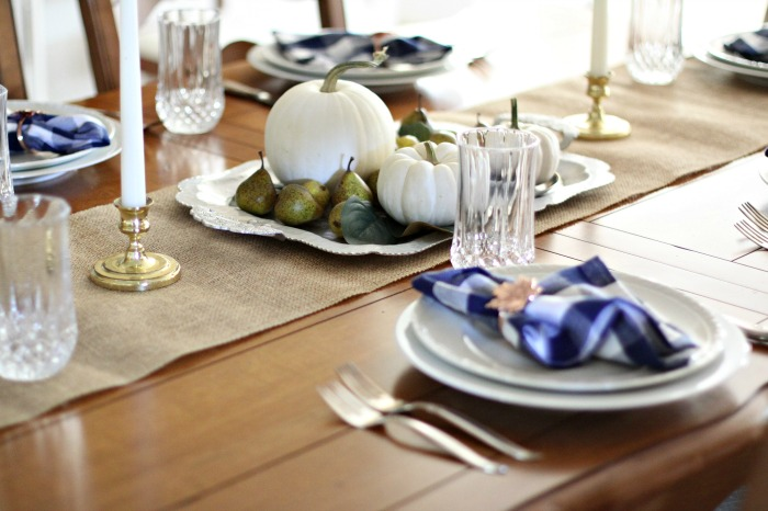 table-setting-fall