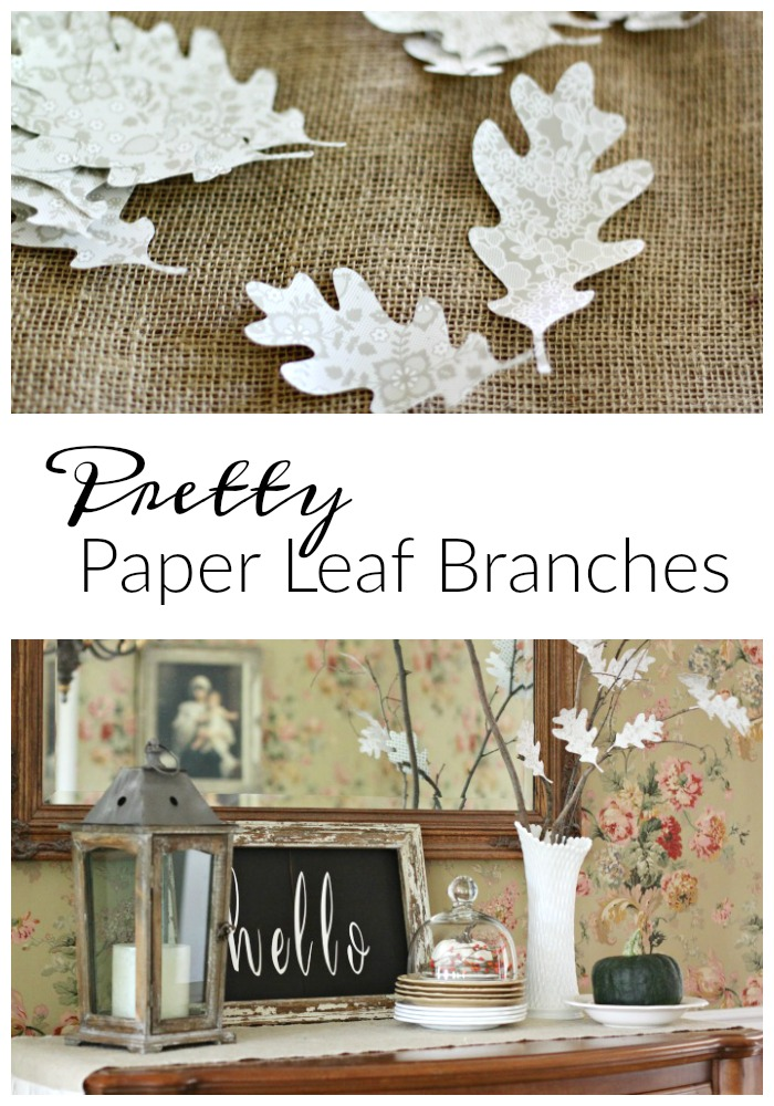 paper-leaf-branches-fall-craft