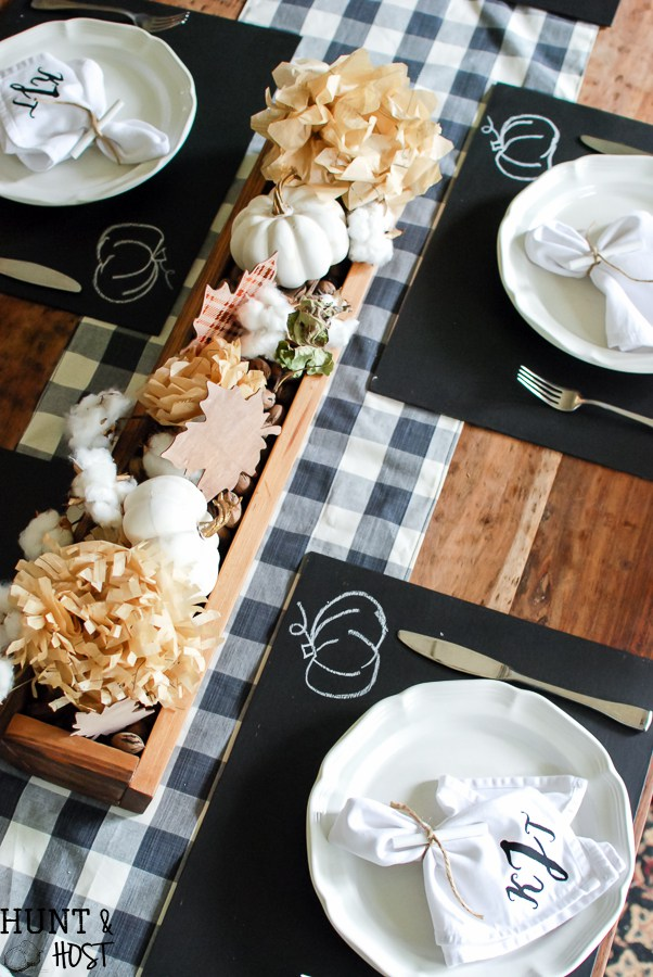 diy-chalkboard-placemat-10