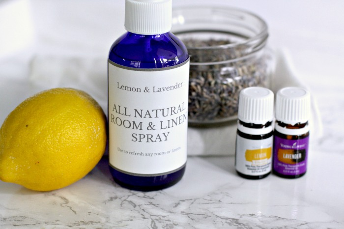 lemon-lavender-diy-room-spray-linen-spray