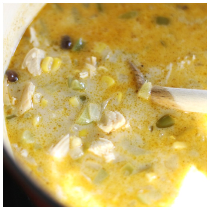soup-for-fall-white-chicken-chili