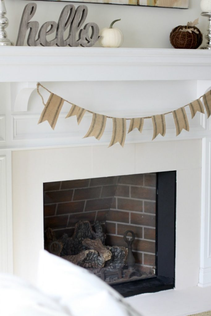 easy-banner-diy-burlap-love-of-home