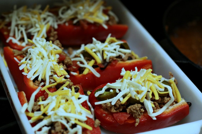 cheese-stuffed-peppers