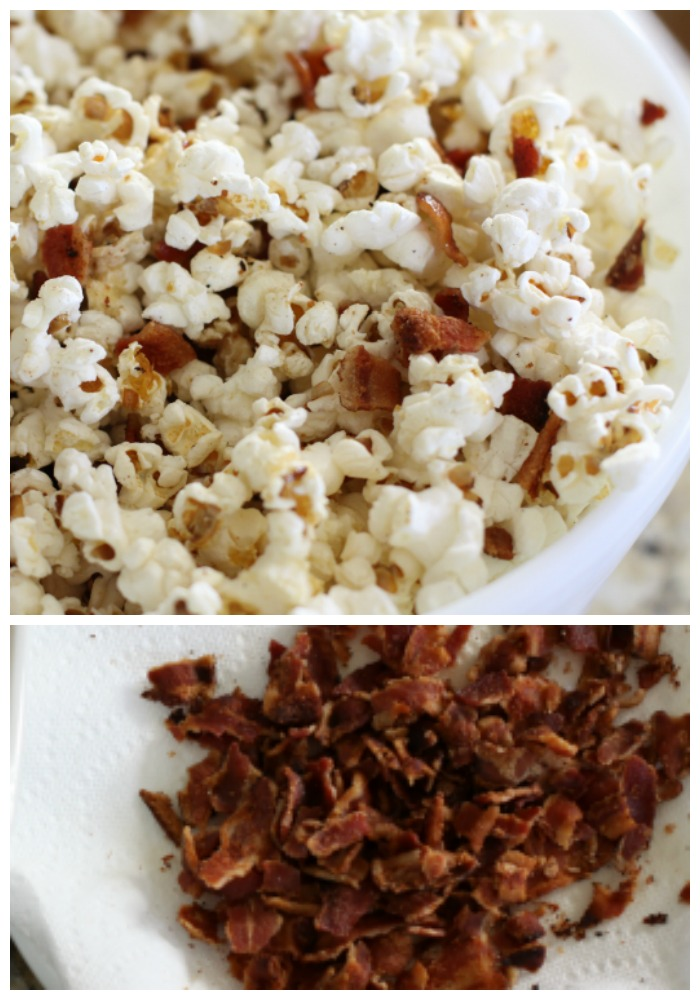 maple-bacon-popcorn-recipe