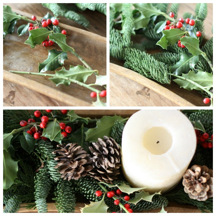 10-minute-holiday-centerpiece