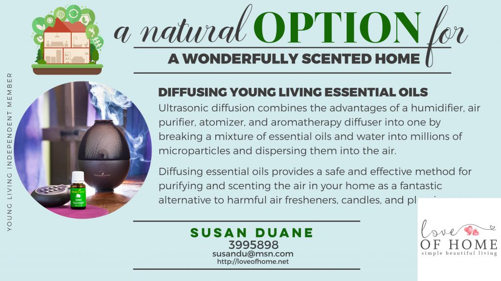 15-diffusing-essential-oils