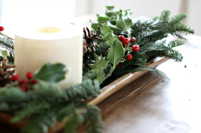 christmas-centerpiece-10-minute