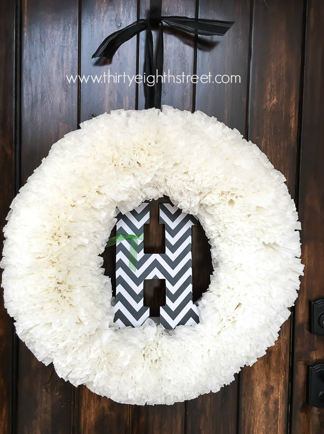 diy-christmas-wreath-2wm