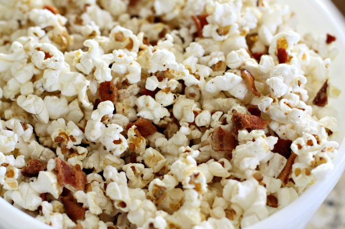bacon-maple-popcorn-recipe
