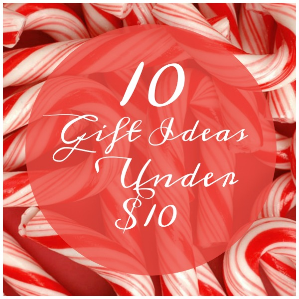 gift-ideas-under-ten