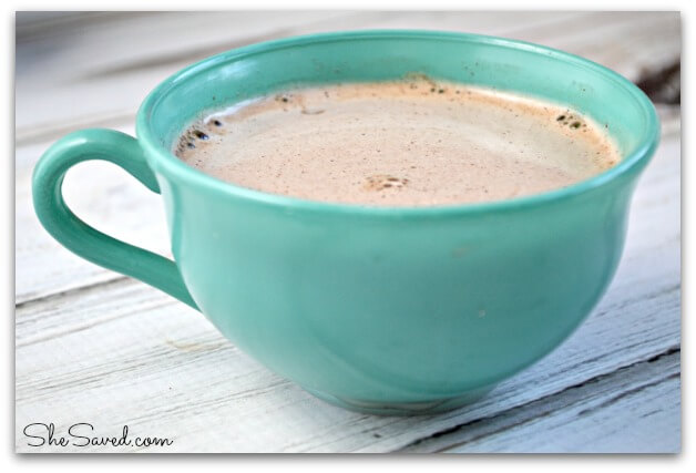mexican-hot-chocolate-3