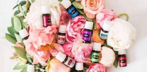 pretty oils pic