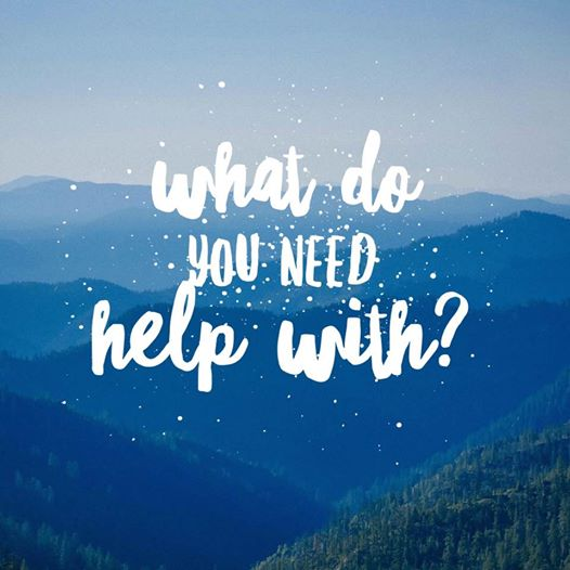 6411851ee what do you need help with